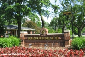 Louisville Ky Best Neighborhoods Homes For 502 821 3062 Houses Condos In Kentucky Real Estate Iniums Patio Townhouses