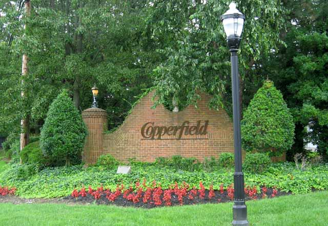 Copperfield Louisville Ky Homes For Sale 40245 Condos For