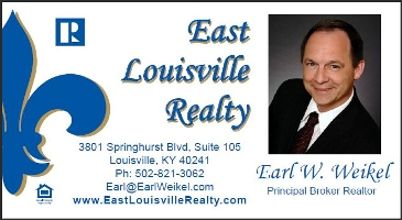 Homes For Sale Real Estate Louisville Ky Houses Condos For