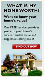 New Homes For Sale Louisville KY Custom Home Builders in Louisville