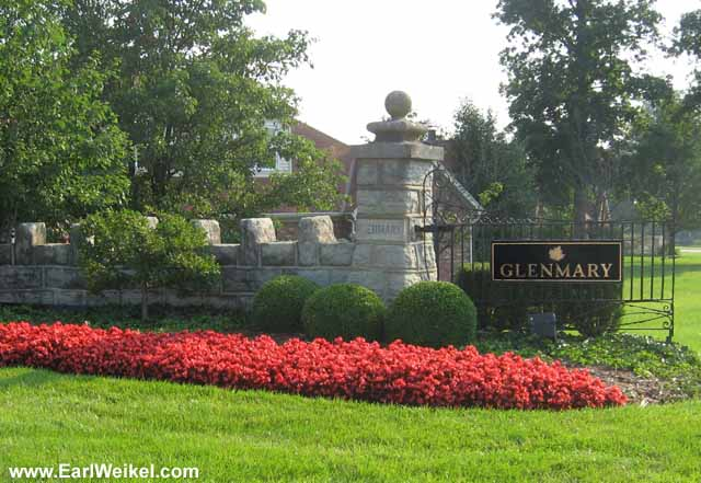 Saw A House, Condo Or Patio Home For Sale, But Not Sure If Itu0027s In  Glenmaryu0027s Many Subdivisions? Streets In Glenmary Include: BARDMOOR CT,  BAUMLER CIR, ...
