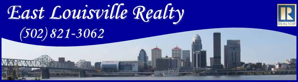 Do Houses Condos For In Louisville Kentucky Real Estate Iniums Patio Homes Townhouses Schools Louisvilleky Fine East End