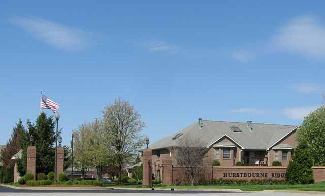 east windsor hill hindu personals Hartford apts/housing for rent - craigslist cl  (windsor locks, ct)  (east side meriden).