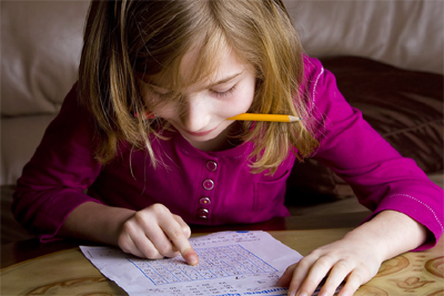 Homework com university louisville