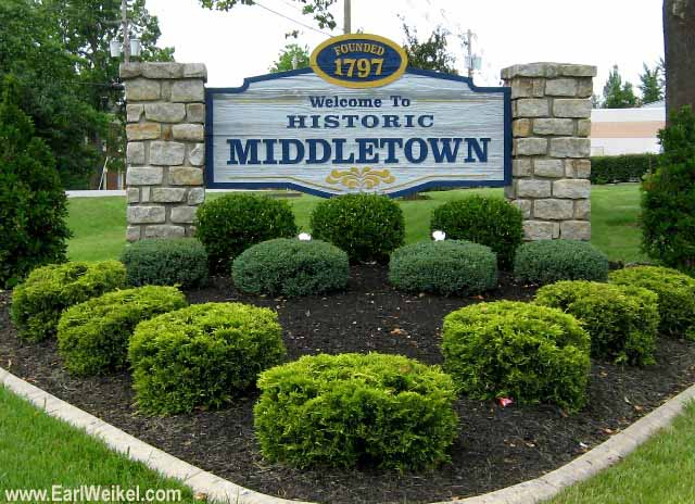 Good Middletown Louisville KY Homes For Sale 40223 40243 40245 Condos For Sale  In East Louisville Kentucky Patio Homes Douglass Hills Lake Forest  Copperfield ...