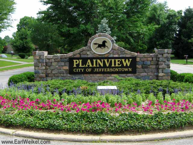 Plainview Louisville Ky Homes For Sale 40223 Condos For