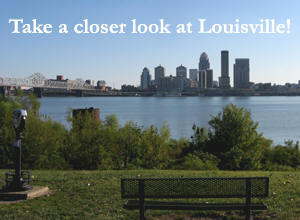 Homes For Sale Louisville Ky Condos For Sale In East Louisvile